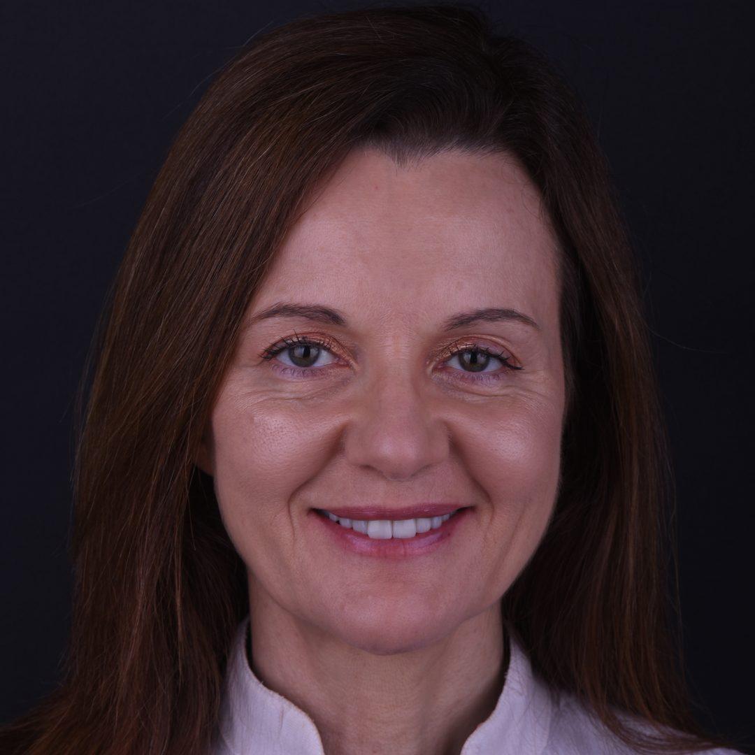 Paula Quirino